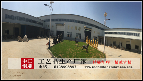 大型銅雕生产厂_实力銅雕公司衷心希望能与社会各界合作,共创 成功,共创辉煌。相关业务欢迎垂询,