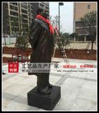 承接校园雕塑-校园雕塑价格请咨询中正校园人物銅雕生产厂家;15128998897