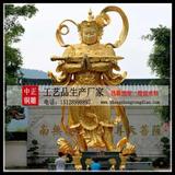 定做韦陀菩萨铜像欢迎咨询韦陀菩萨銅雕铸造厂,咨询热线;15128998897