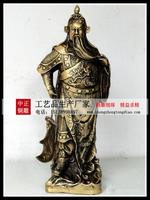 關公銅像制作厂家