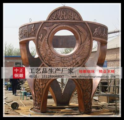 景觀雕塑生产厂家