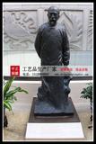 生産校園人物雕塑_校園人物雕塑廠家歡迎各界人士來電垂詢。