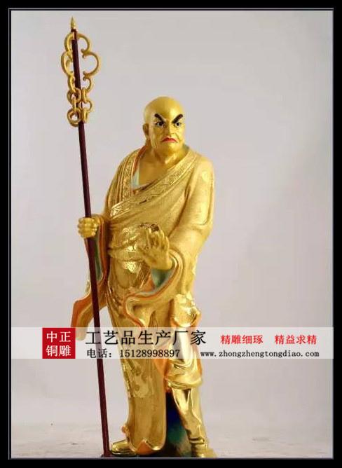金銅佛像價格_銅佛像生産廠家歡迎各界人士來電垂詢。