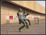 人物铸銅雕塑生产厂家专业铸铜現代人物雕塑-园林人物雕塑-步行街人物雕塑欢迎各界人士来电垂询。