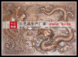 铸銅雕塑浮雕价格