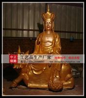 地藏王菩薩銅像價格