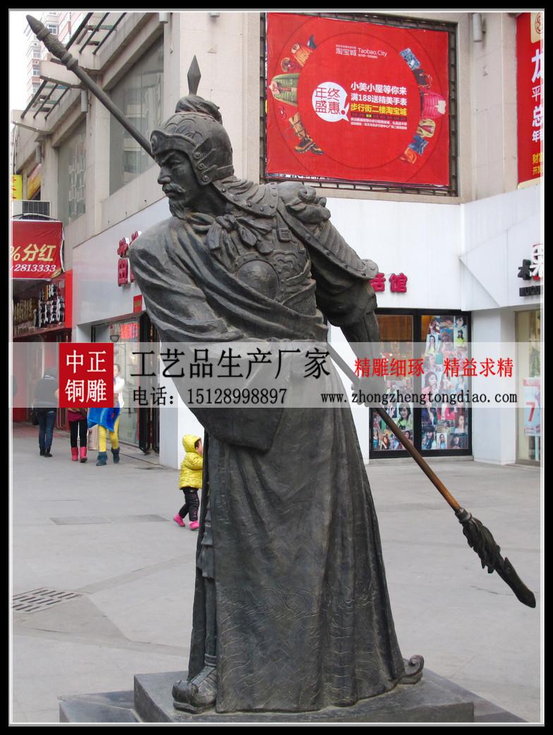 佘太君指揮楊家將英勇殺敵的可歌可泣之英雄業迹,已經達到家喻戶曉、老幼皆知的深度。