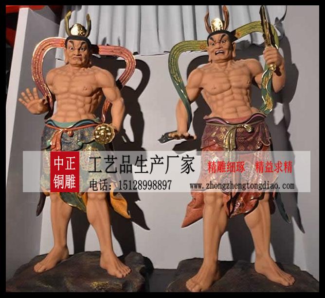 直销各种銅佛像_金銅佛像价格欢迎咨询河北中正銅雕生产厂家。